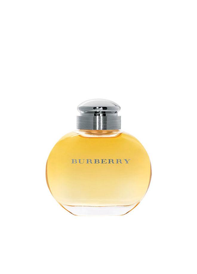 Burberry Classic Kadın Parfüm EDP 100 ml.