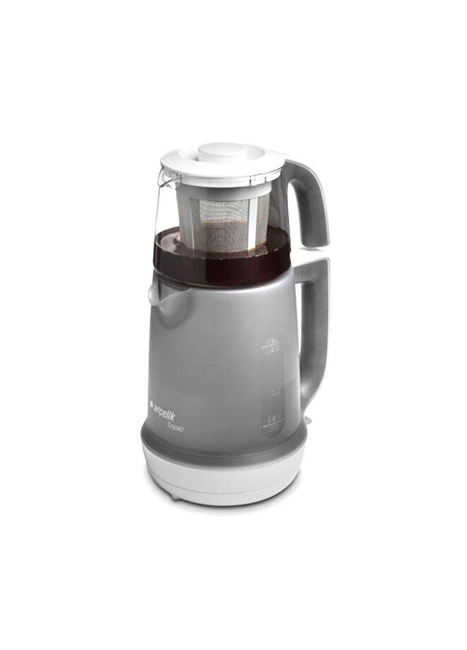 Arçelik Arçelik 3280 C Çay Makinası