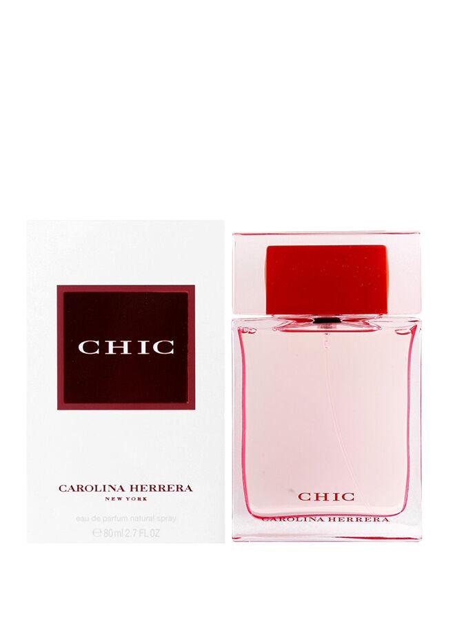 Carolina Herrera Chic Kadın Parfüm EDP 80 ml.