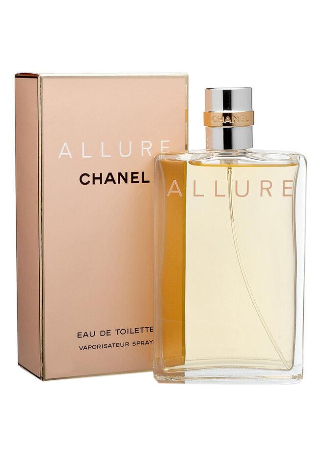 Chanel Allure Kadın Parfüm EDT 50 ml.