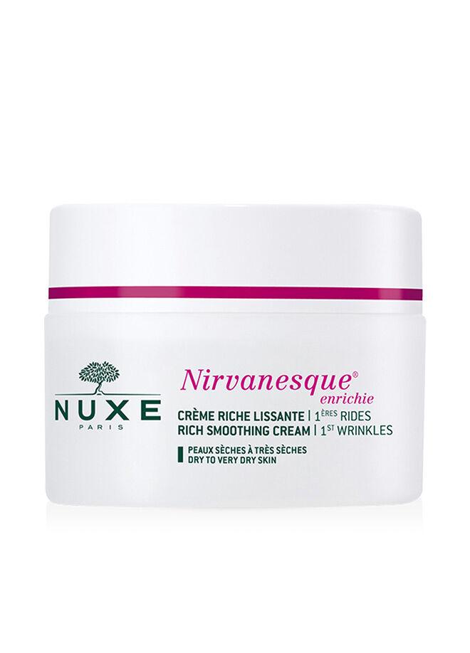 Nuxe Crème Nirvanesque Enrichie 50 ml.