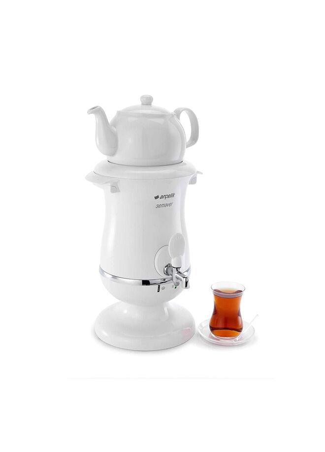 Arçelik Arçelik 3285 P Çay Makinesi