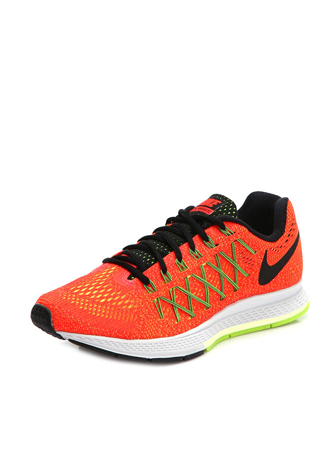 Nike Air Zoom Pegasus 32 Kadın Ayakkabı