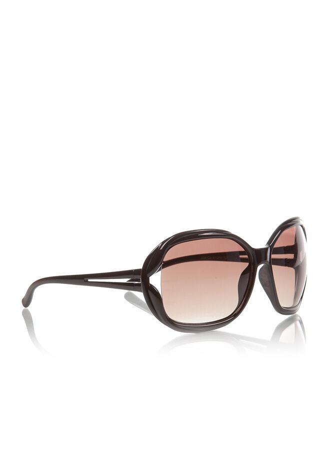 Kadın Güneş Gözlüğü DV 250 02