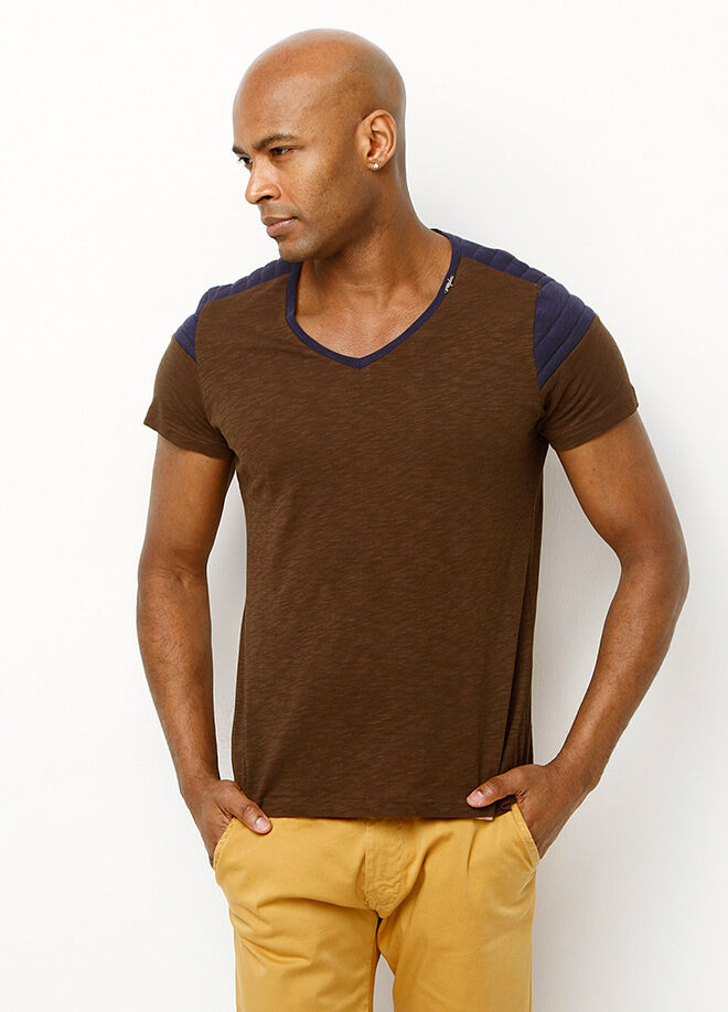 Fc Plus Slim Fit T-Shirt