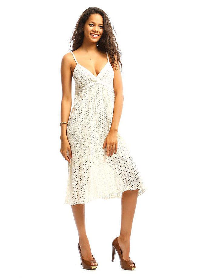 Collezione Kadın Elbise