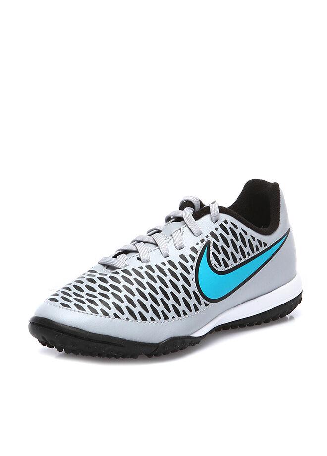 Nike Jr Magista Onda Tf Çocuk Halı Saha Ayakkabısı