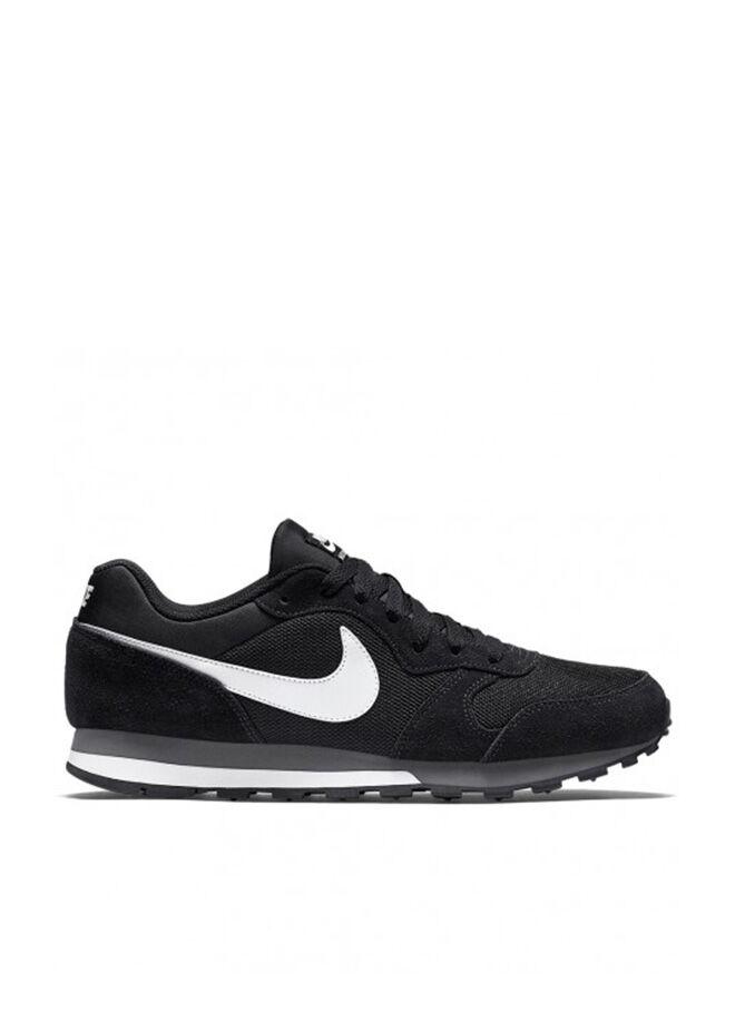 Nike Md Runner 2 Günlük Spor Ayakkabı