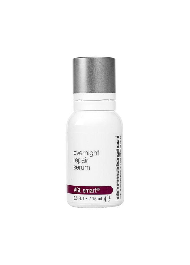 Dermalogica Overnight Repair Serum 15 ml.