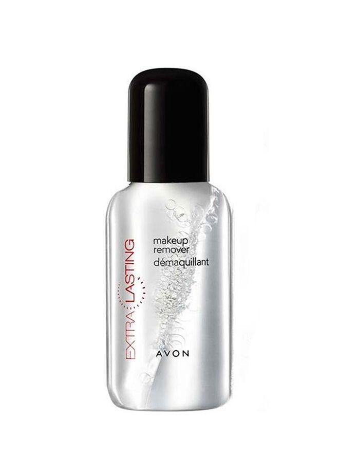Avon Extra Lasting Makyaj Temizleyici 50 ml.