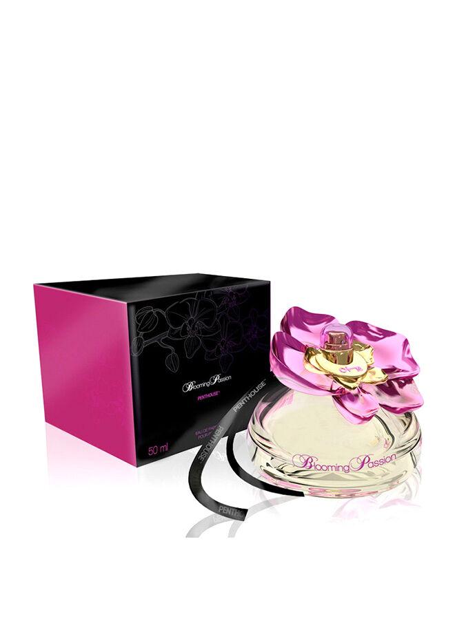 Penthouse Blooming Passion Kadın Parfüm EDP 50 ml.