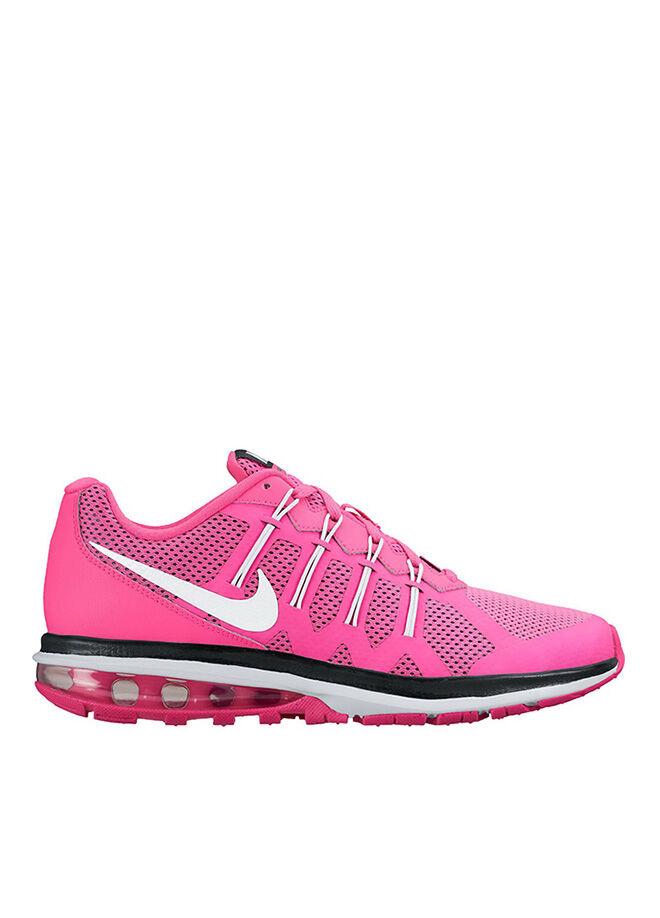 Nike Air Max Dynasty Kadın Koşu Ayakkabısı