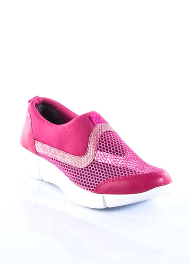 Shoes&Moda Kadın Ayakkabı