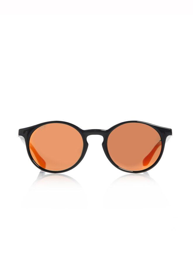Exess Unisex Güneş Gözlüğü E 1752 1250 RU