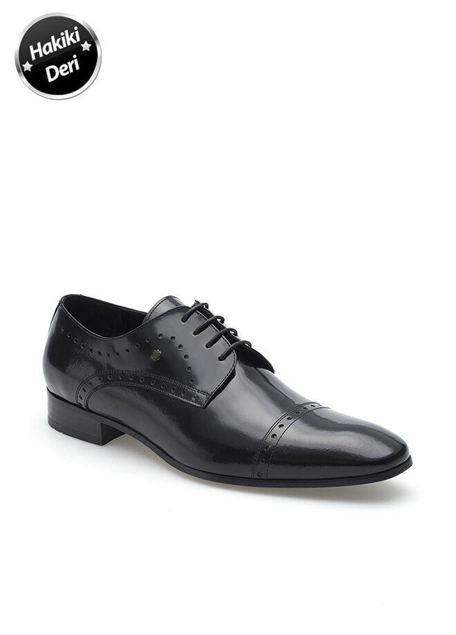 Pedro Camino Erkek Düz Ayakkabı