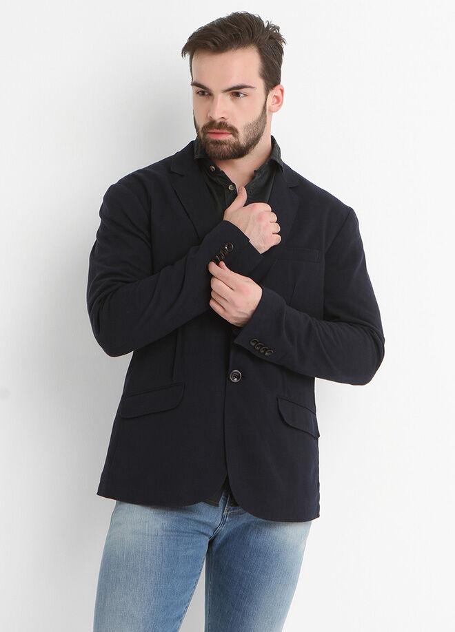 Armani Jeans Mont