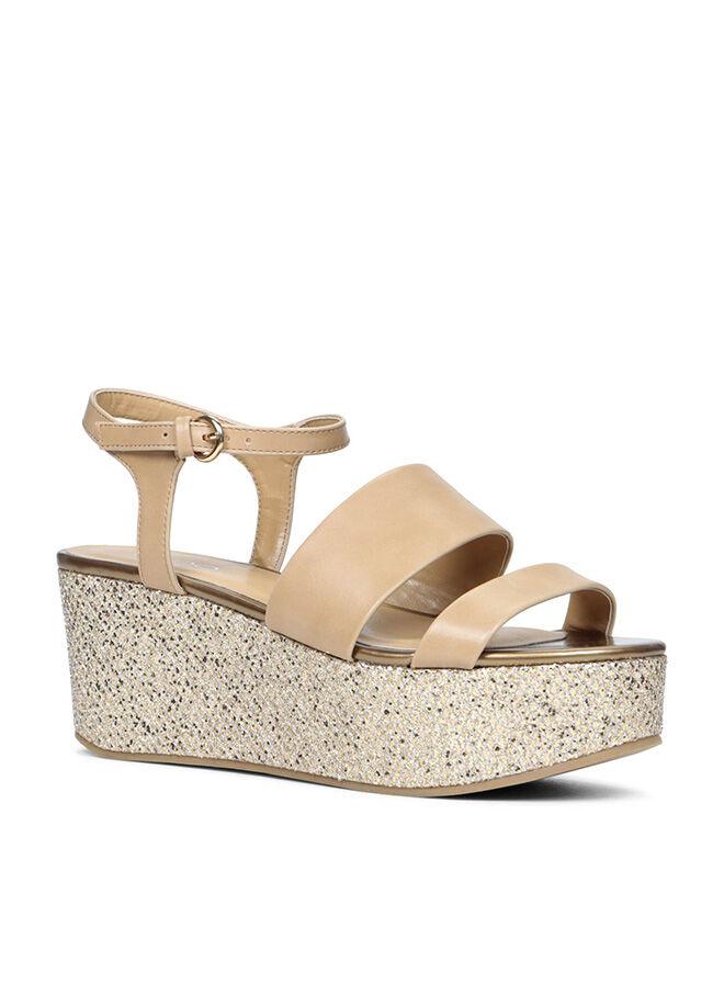 Aldo Kadın Sandalet