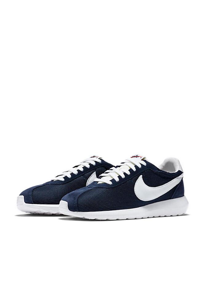 Nike Roshe One Erkek Koşu Ayakkabısı