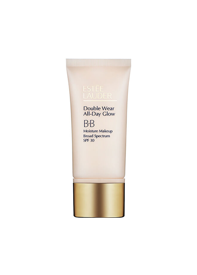 Estee Lauder Double Wear All-Day Glow BB-İntensity 3.5