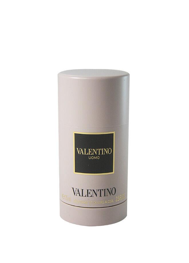Valentino Uomo Erkek Deodorant Stick