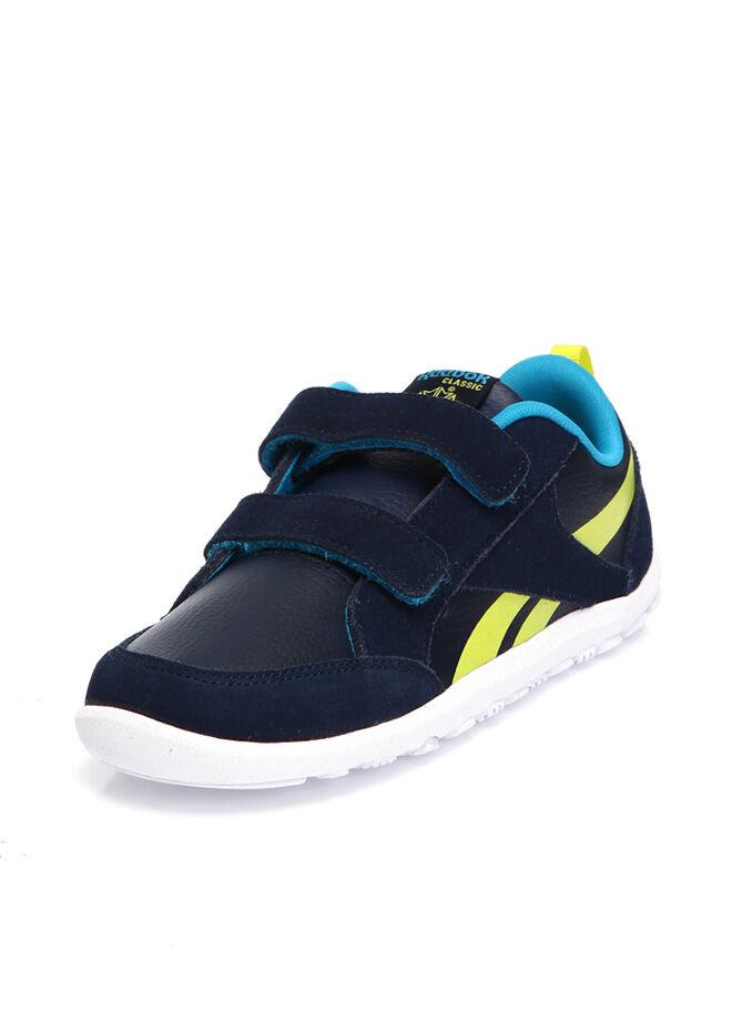 Reebok Ventureflex Chase Çocuk Günlük Spor Ayakkabı