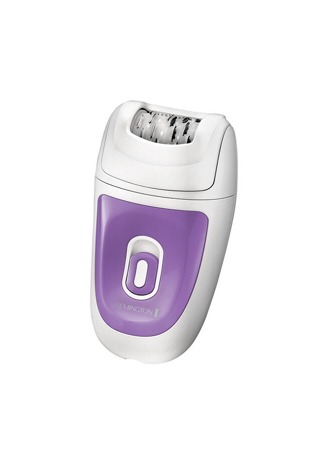 Remington Ep7010 E51 Epilator