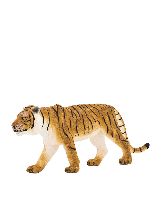 Animal Planet Bengal Kaplanı-Model Figür