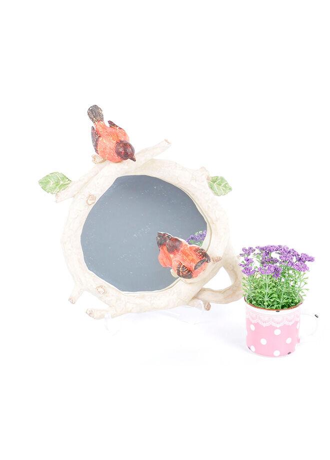 The Mia Birdy Ayna
