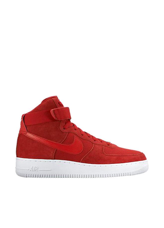 Nike Air Force 1 High Erkek Günlük Spor Ayakkabı