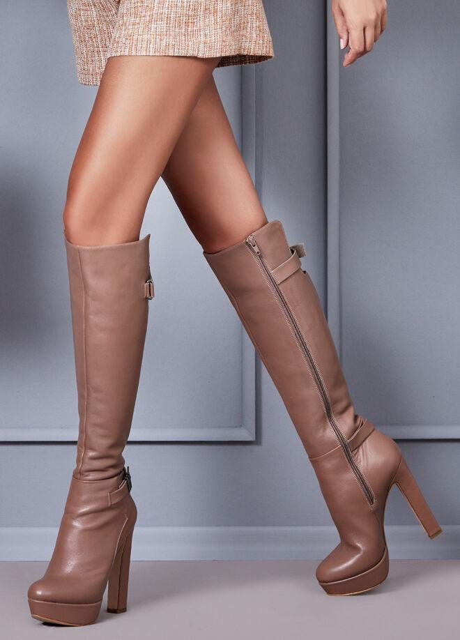 Hotiç Çizme