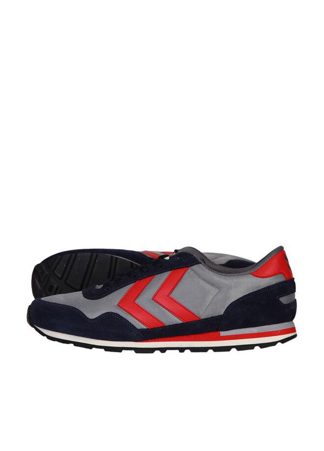 Hummel Reflex Tr Günlük Spor Ayakkabı