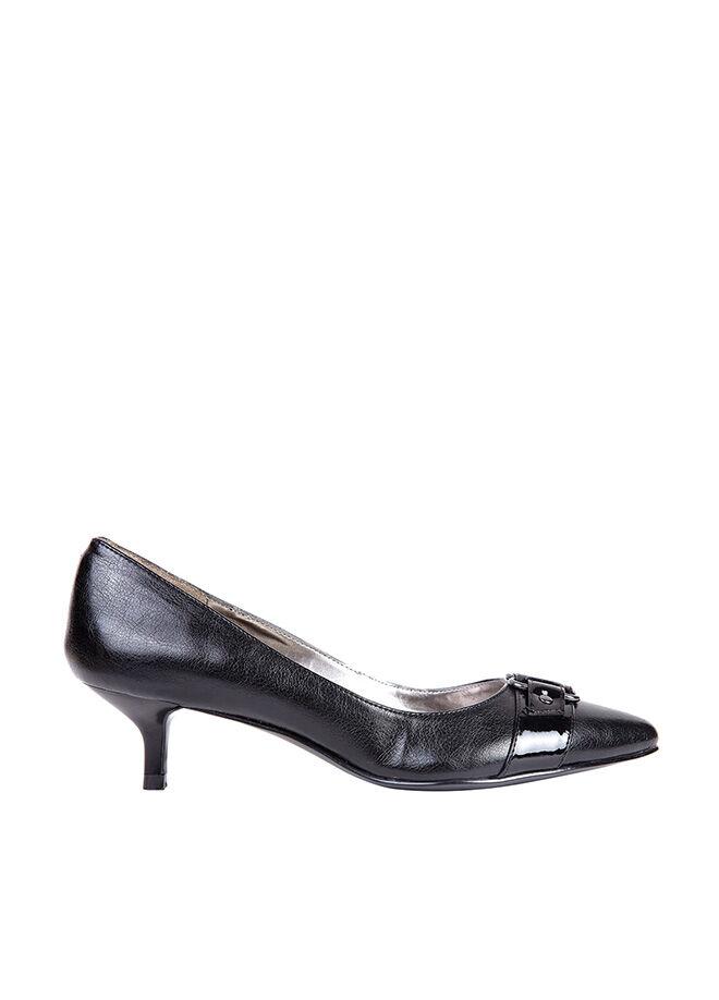 Nine&Co By Nine West Klasik Topuklu Ayakkabı