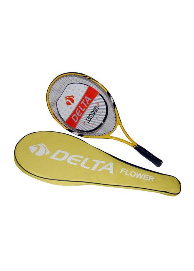 Delta Tenis Raketi