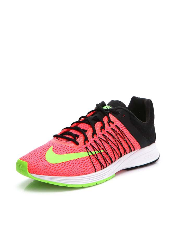 Nike Air Zoom Streak 5 Kadın Ayakkabı