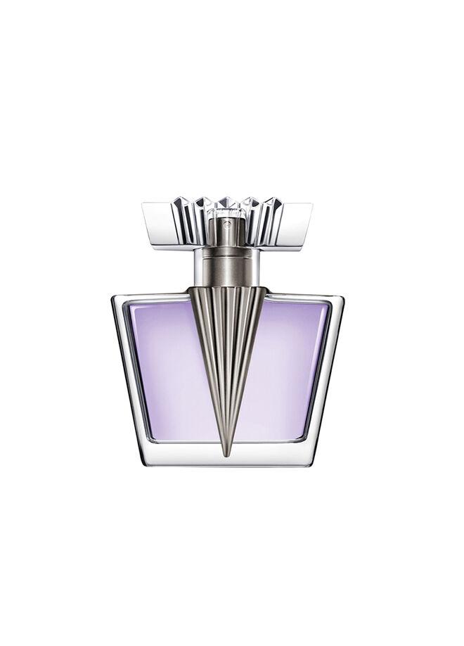 Avon Viva By Fergie Kadın Parfüm EDP 50 ml.