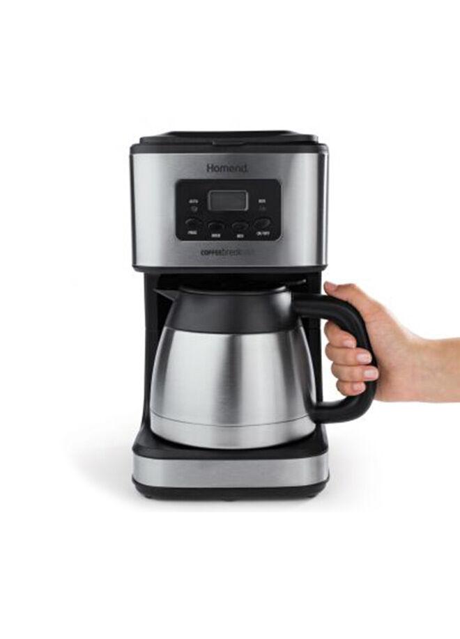 Homend Homend 5001Coffeebreak Filtre Kahve Makinesi