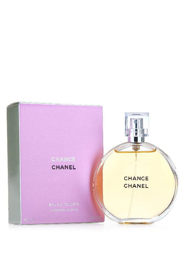 Chanel Chance Kadın Parfüm EDT 100 ml.
