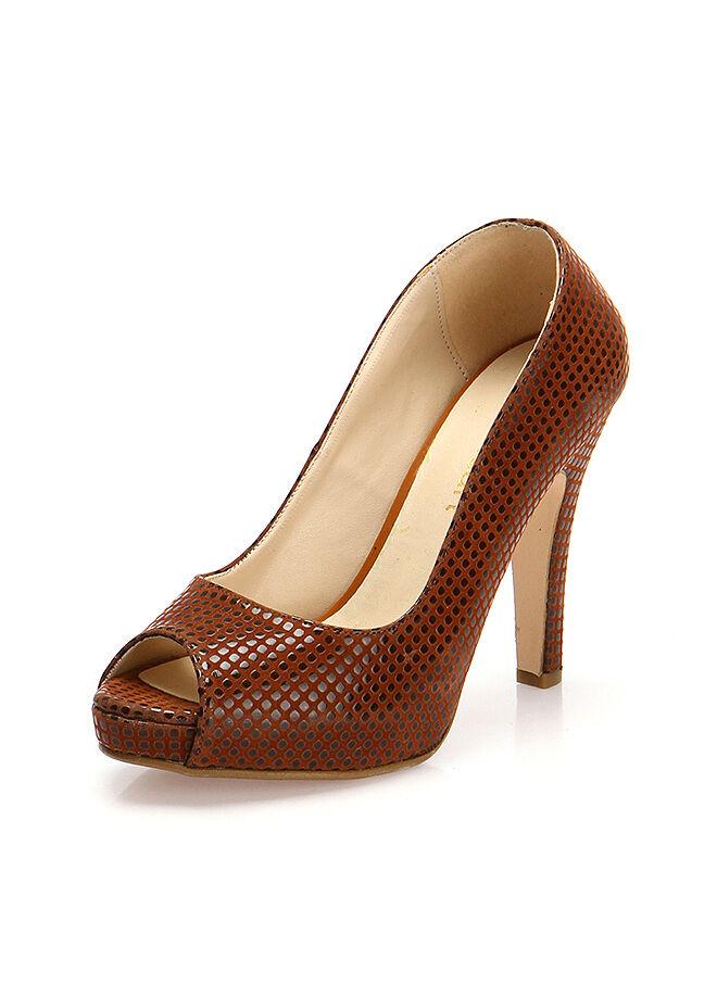 Trendart Ayakkabı