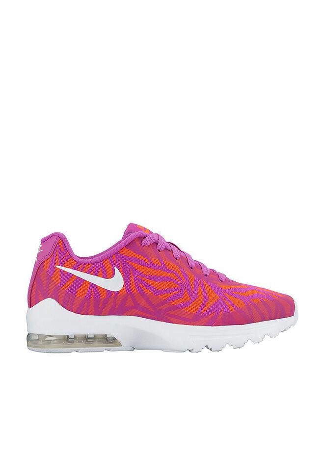 Nike Air Max İnvigor Kjcrd Kadın Spor Ayakkabı