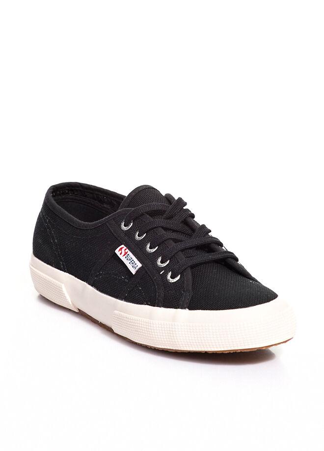 Superga Cotu Classic Kadın Günlük Spor Ayakkabı
