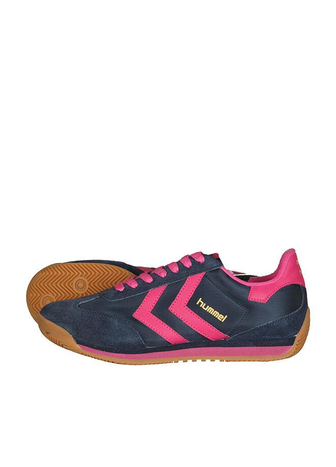 Hummel Stadion Lo Kadın Günlük Spor Ayakkabı