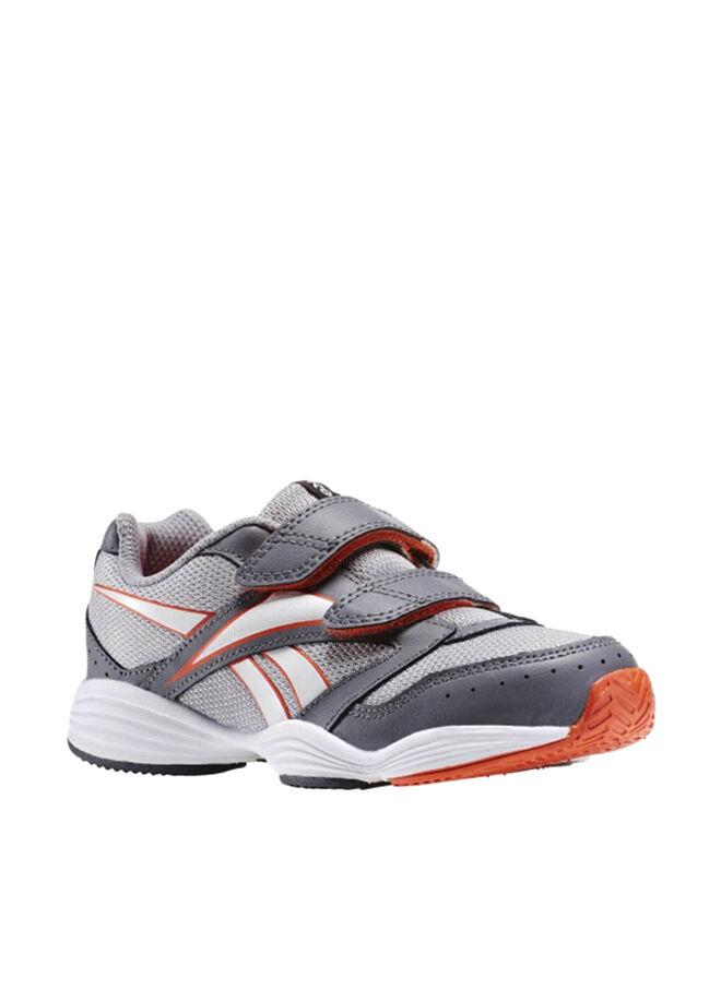 Reebok Play Range Kc Çocuk Günlük Spor Ayakkabı