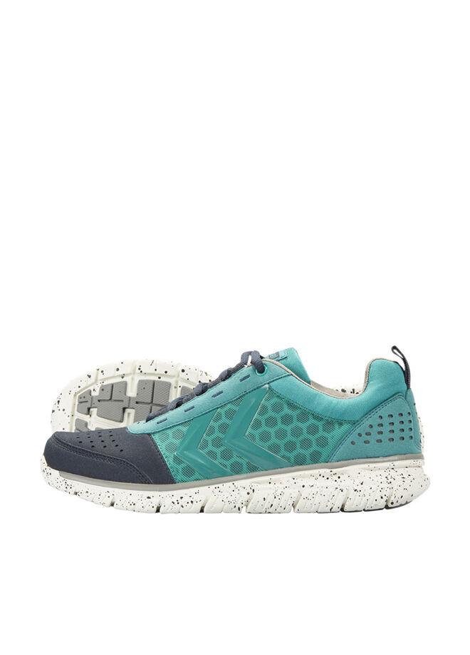 Hummel Crosslite Q Yürüyüş ve Koşu Ayakkabısı