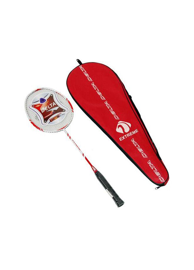 Delta Badminton Raketi