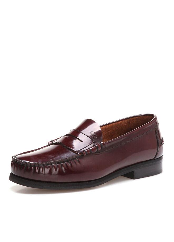 Dexter Ayakkabı