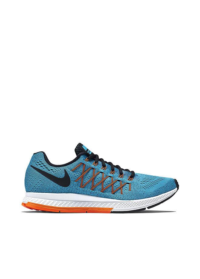 Nike Air Zoom Pegasus Erkek Koşu Ayakkabısı