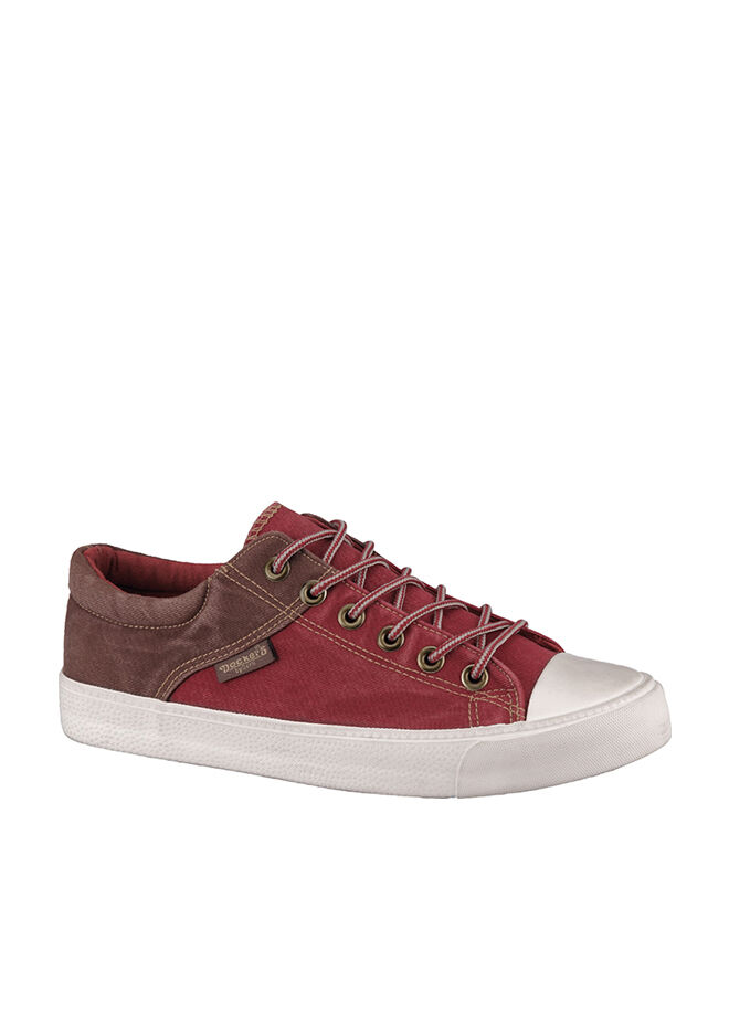 Dockers Erkek Düz Ayakkabı