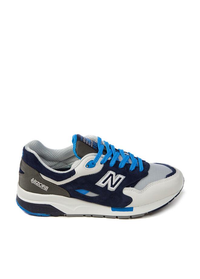 New Balance CM1600CO Erkek Günlük Spor Ayakkabı