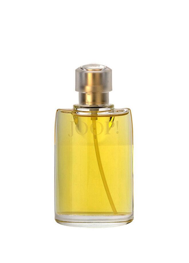 Joop Joop Femme Kadın Parfüm EDT 100 ml.
