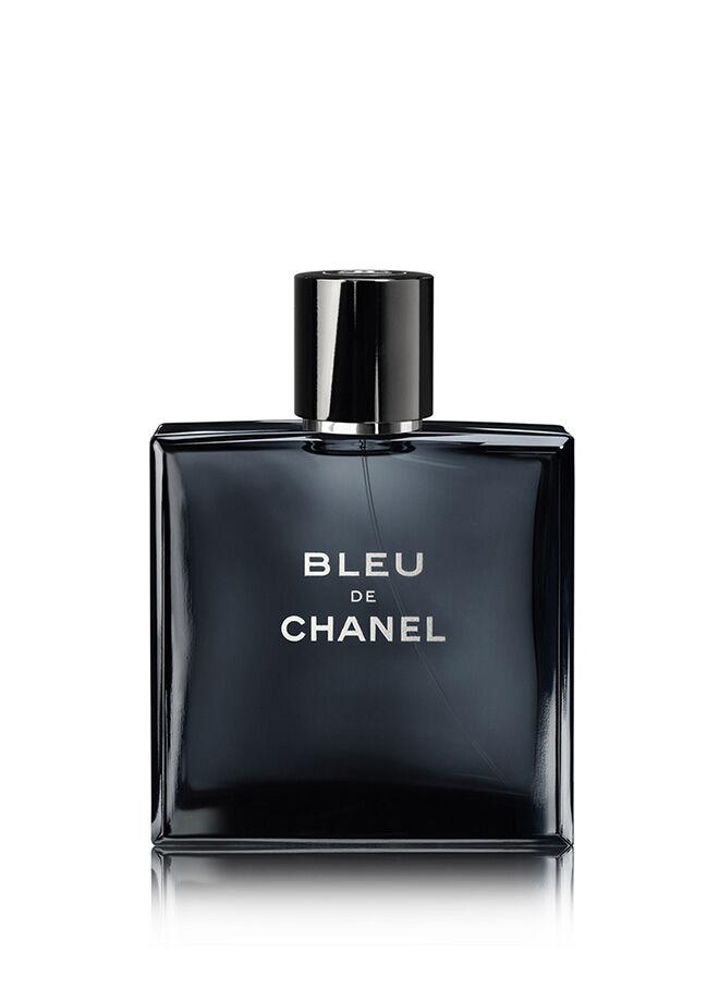 Chanel Bleu De Erkek Parfüm EDT 150 ml.